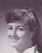 Katherine E. Borona