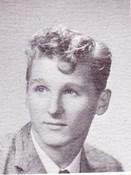 Roger A. Boroway