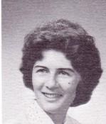 Elaine G. Bourdeau (Musante)