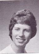 Julie M. Boyhen