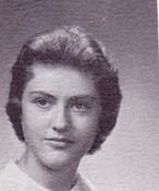 Patricia M. Brzykcy