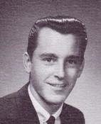 Robert E. Buebendorf