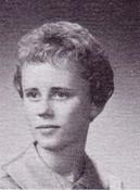 Sharon J. Casey (Lannotti)