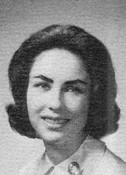 Joan C. Cherney