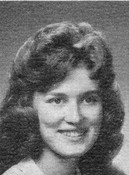 Barbara A. Clancy