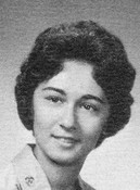 Carol A. Cocca
