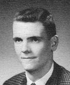 Roger C. Cooper