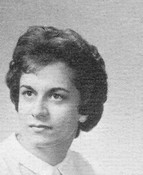 Mary A. Costa