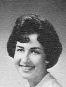 Marie A. Daniel