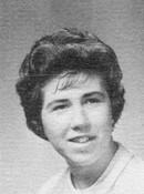 Diana L. DeGeralomo