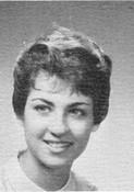 Elaine S. Deluca