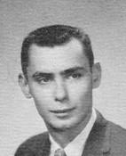 James E. Desanty