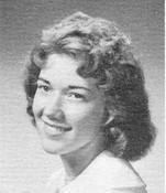 Emma M. Gabor