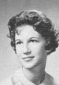 Iris A. Gelber