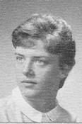 Jeanne L. Gennette