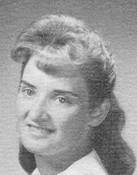 Joanna Gerak