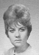 Judith A. Gerich (Levine)