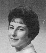 Susan B. Gottfried