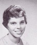 Rosemary Grosso