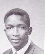 Richard D. Groves