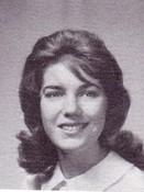 Joan M. Gruce