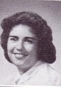 Angela M. Guglielmo