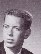 Irwin J. Hausman