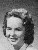 Jane Ann Higgins (Brown)