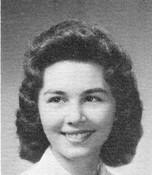 Judith J. Jordan