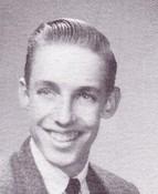 David W. Knecht