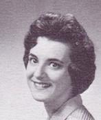 Shelia M. Konski