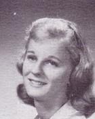 Margaret M. Kucky (Stoliker)