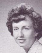Gloria Laks (Schnyder)