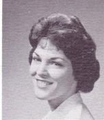 Linda M. Leake (Lucvinko)