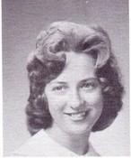 Linda L. Lord
