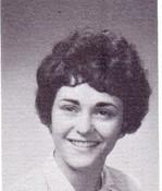 Madeline A. Lorenzo (Smerglinolo)