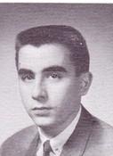 Ronald M. Macol