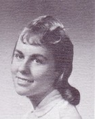 Joan A. Malewicki