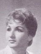 Nila V. Marsh