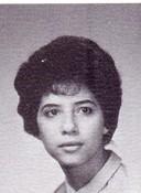 Ann M. Melisi