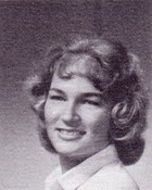 Phyllis M. Mennillo