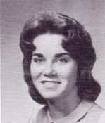 Marie G. Minnock