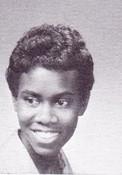 Sharon S. Moore
