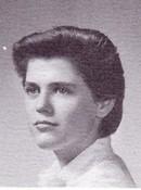 Kathleen I. Murphy