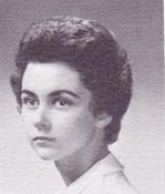 Sharon S. Nicolette (Rackiewicz)