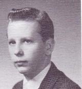 Paul T. Norko