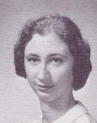 Dolores J. Oliver