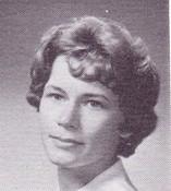 Verona D. Otten