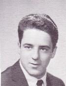 Thomas J. Paternoster