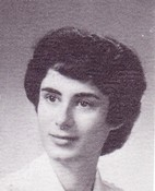 Marie A. Petti
